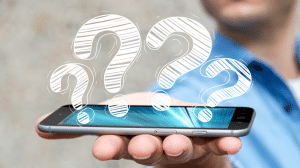 What Mobile and Voice Search is Doing to SEO